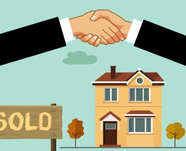 featured image - How Important is it to Hire a Top Real Estate Agent in Poway