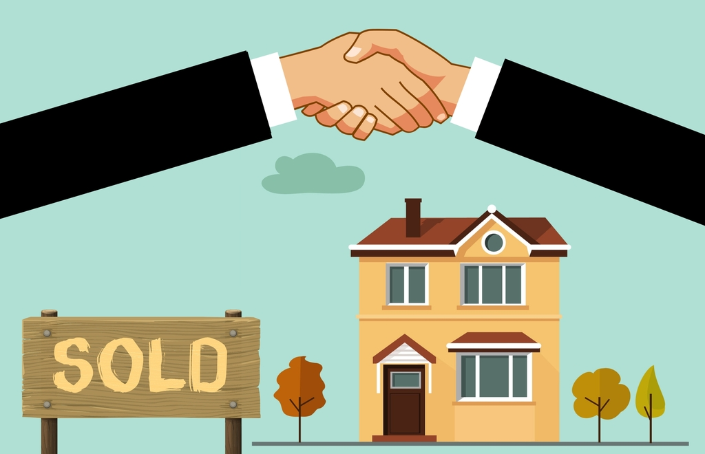 image - How Important is it to Hire a Top Real Estate Agent in Poway