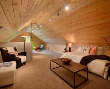 featured image - How do I know If My House Suitable for a Loft Conversion?