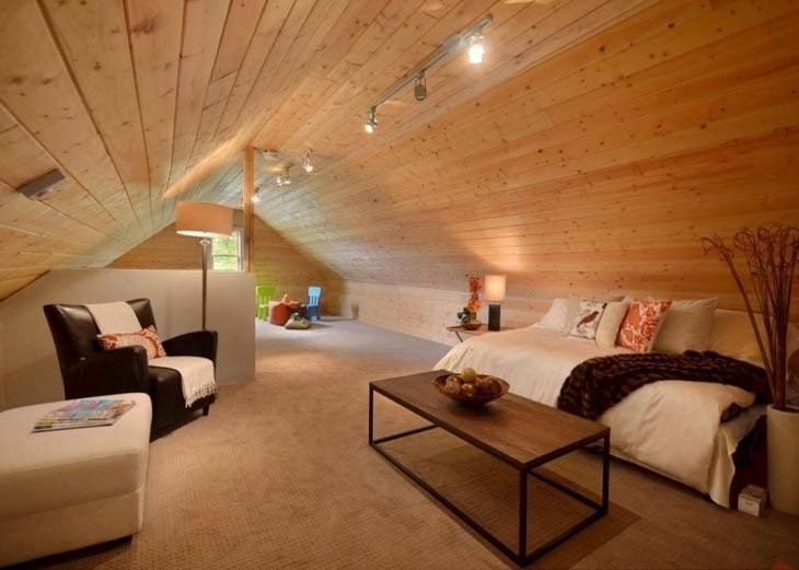 image - How do I know If My House Suitable for a Loft Conversion?