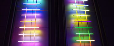 featured image - How to Build Your Own Neon Lights