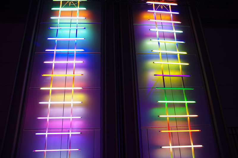 image - How to Build Your Own Neon Lights