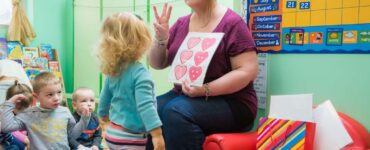 featured image - How to Choose Preschool in Brooklyn (NY)