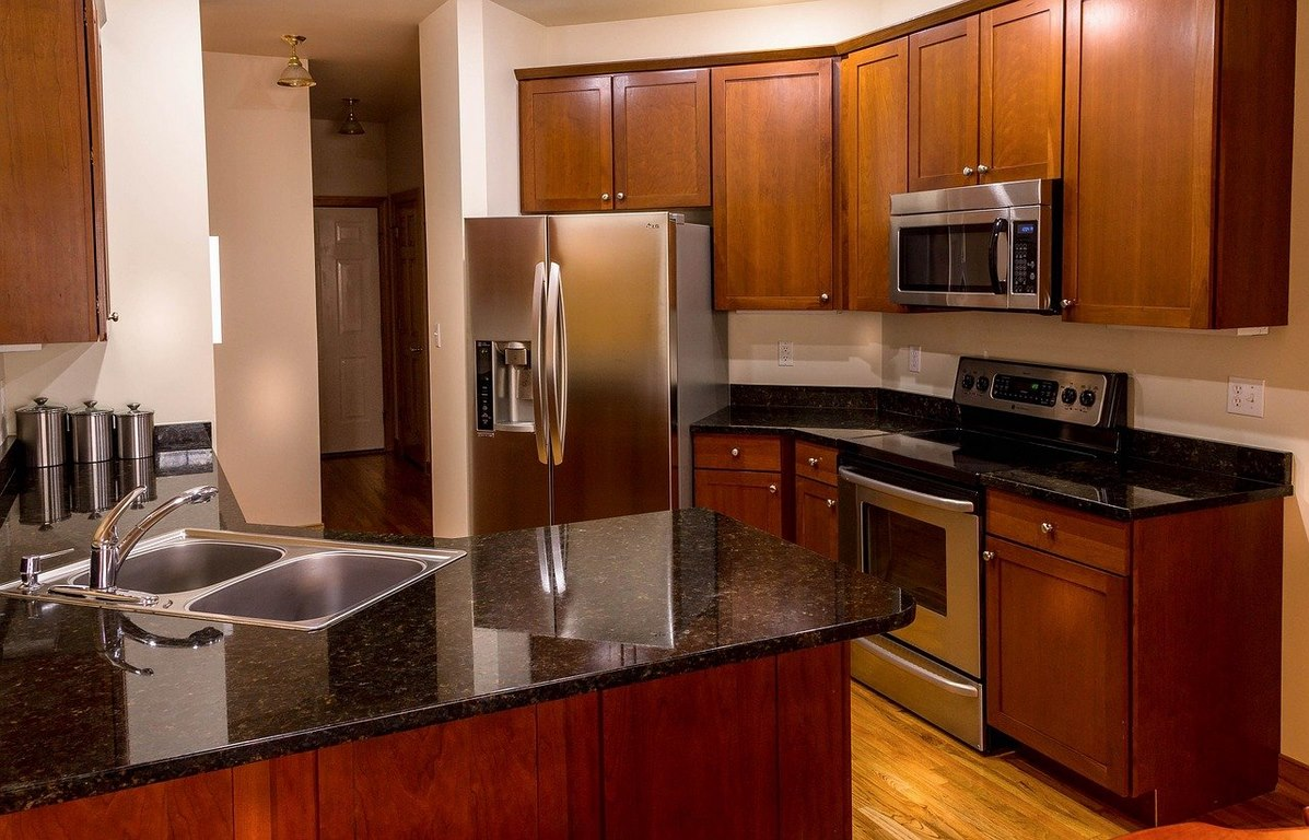image - How to Choose a Countertop for Your Kitchen
