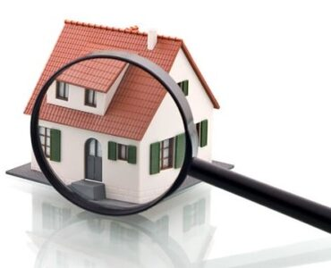 featured image - How to Choose a Home Inspection Company