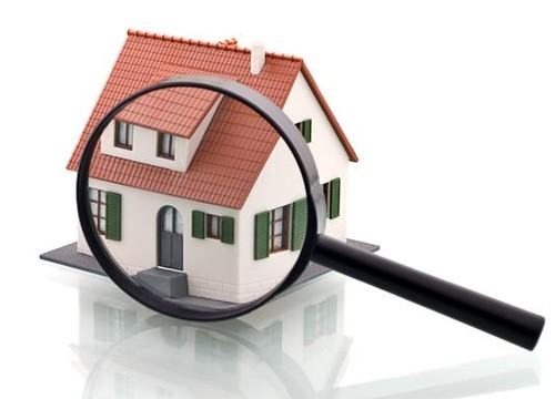 image - How to Choose a Home Inspection Company