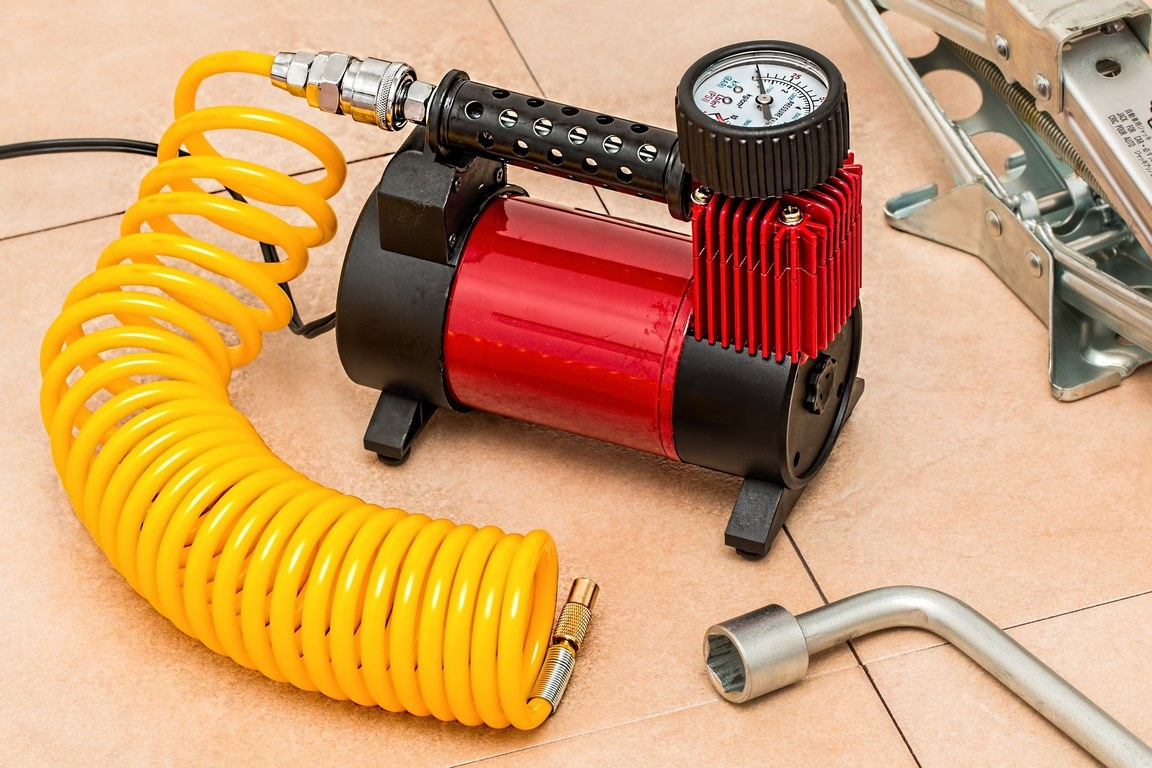 image - How to Find the Best Air Compressor for your Home Garage