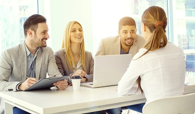 How to Get a Job After Retirement Using a Job Placement Agency Toronto
