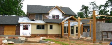 featured iamge - Important Reasons to Finally Renovate your House