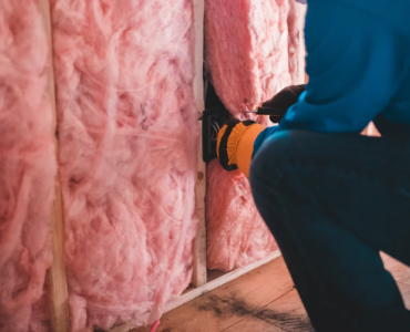 featured image - Is Thermal Insulation Beneficial in Saving Energy?