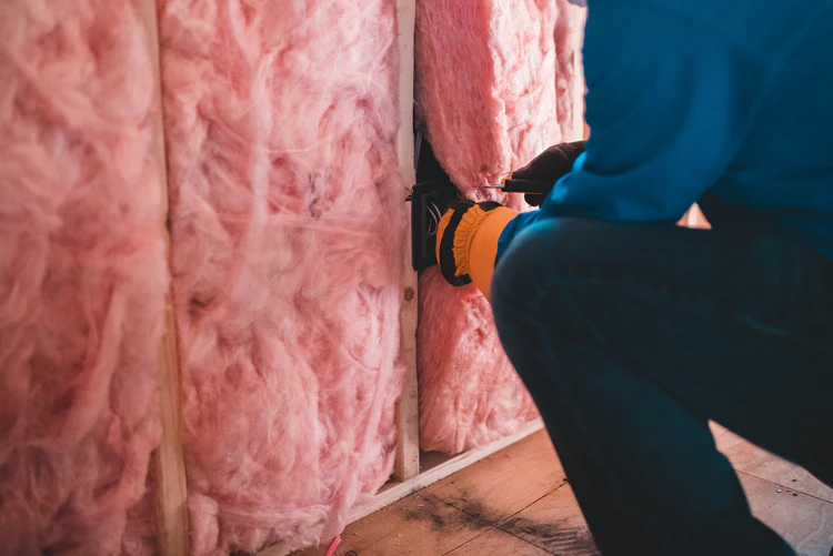 image - Is Thermal Insulation Beneficial in Saving Energy?