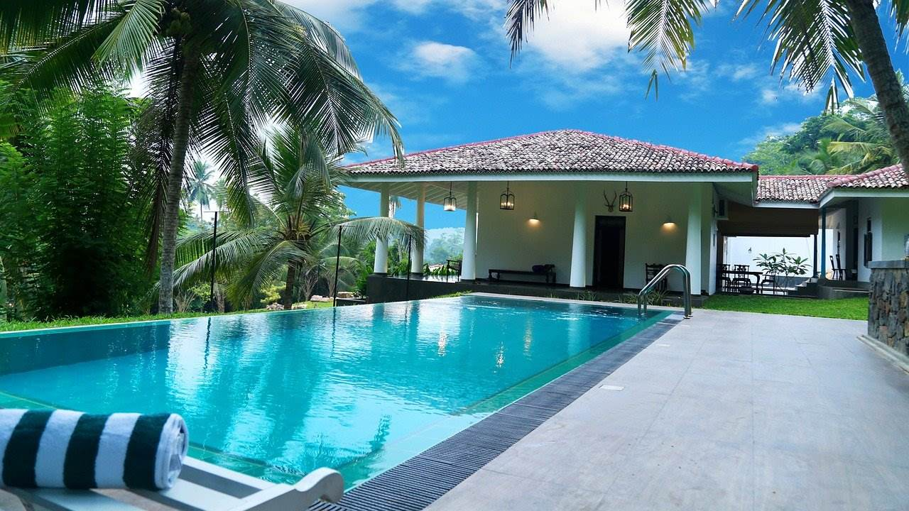 image - Myths Buster 8 Swimming Pools Myths That Are Hindering You to Build One!