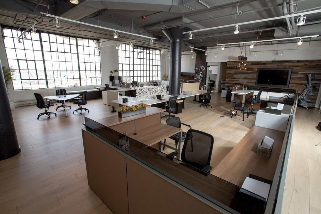 image - Office Furniture Hire Top Precautions to Take