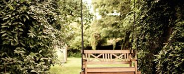 featured image - Porch Swing Plans That You May Want At Home