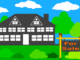 featured image - Quick House Sale - That's How It Works!