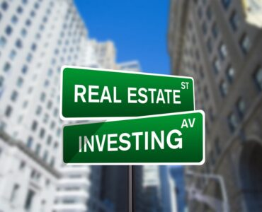 featured iamge - Real Estate Investment Options for Foreigners in Canada 2021