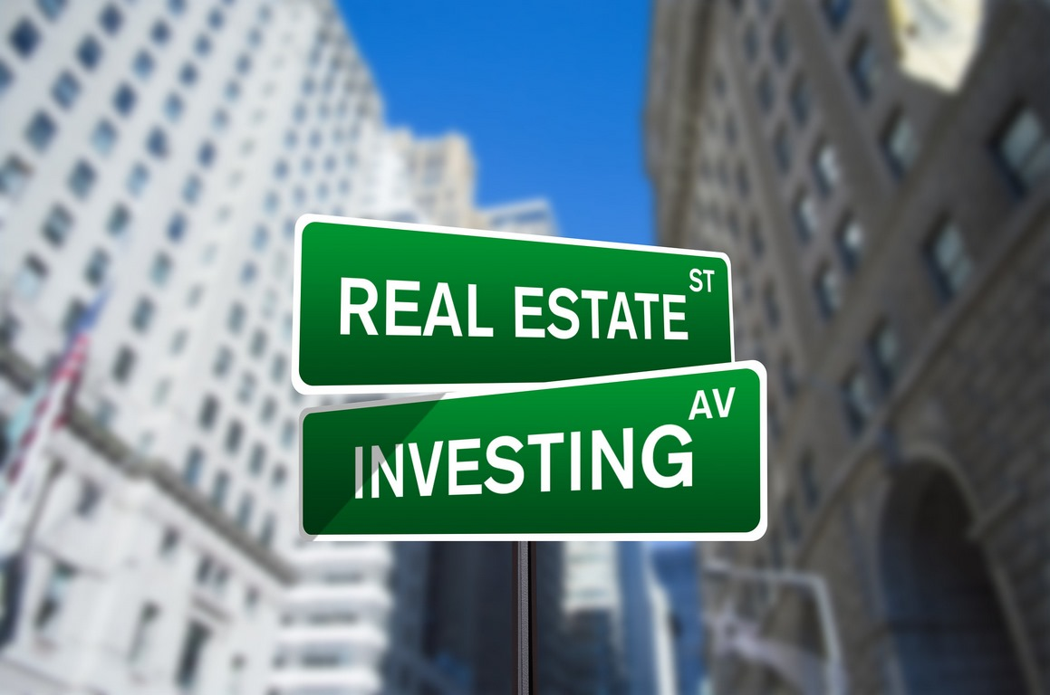 image - Real Estate Investment Options for Foreigners in Canada 2021