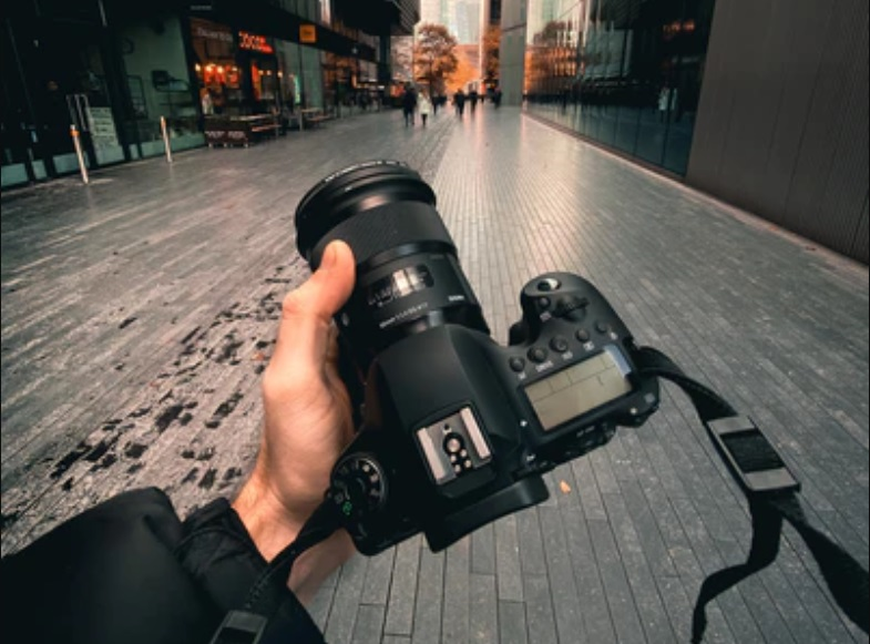 image - Real Estate Photography: Tips and Tricks for Impactful Photos