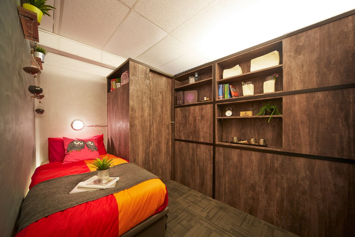 image - How to Decorate a Guest Room to Maximise Its Potential