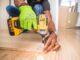 featured image - Things to Look Out for When Selecting an Ideal Joinery and Carpentry Service for Your Home