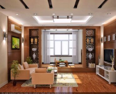 featured image - Top 7 Luxury Design Ideas for Your Home