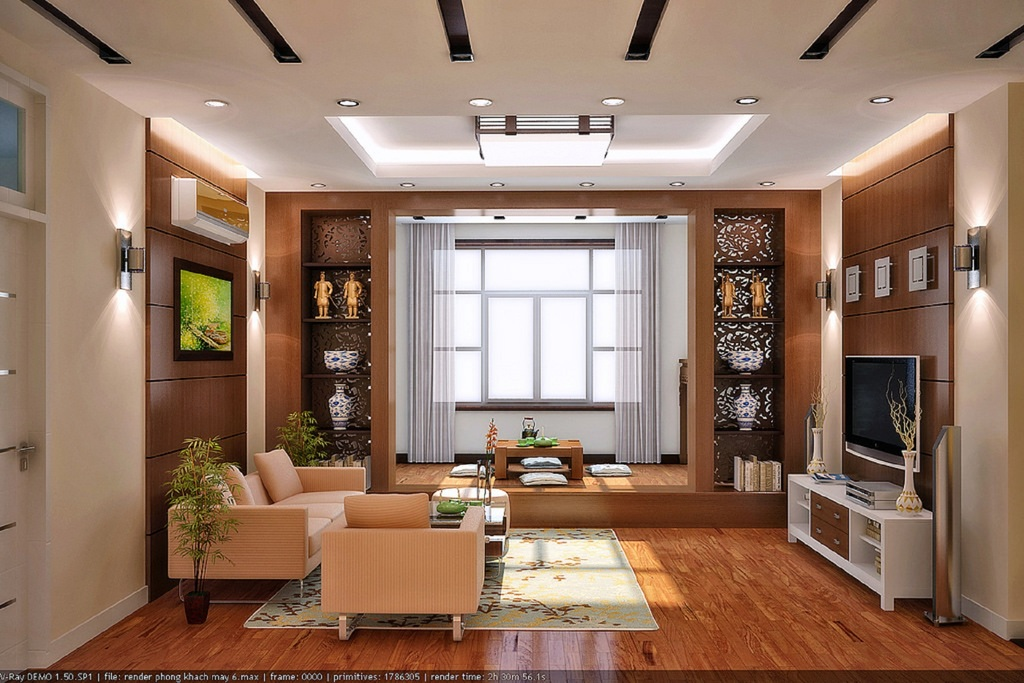 image - Top 7 Luxury Design Ideas for Your Home