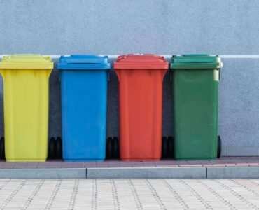 featured image - Waste Removal How to Get Rid of Commercial Waste