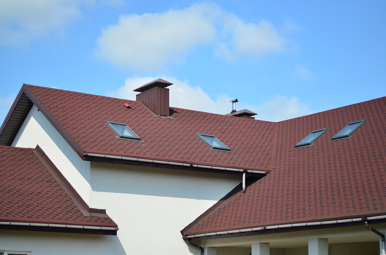 What Does a Good Roof Installation Look Like?