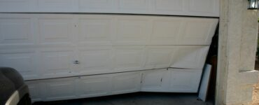 featured image - What are Some Common Garage Door Problems?