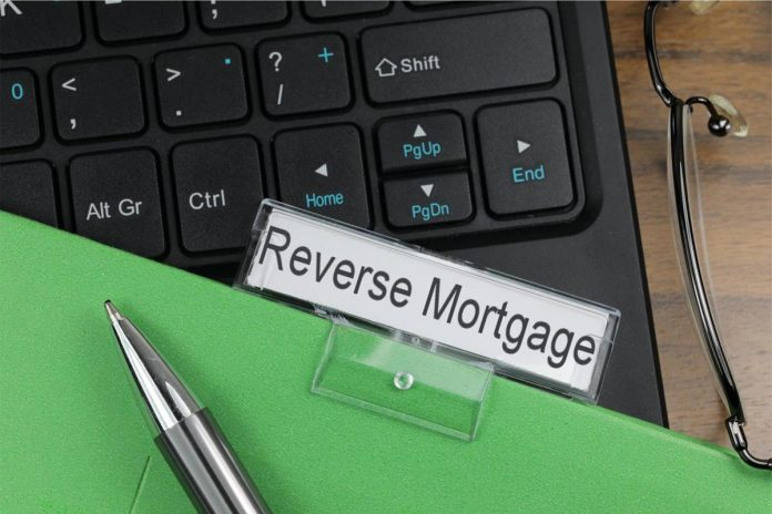 What are the Latest Guidelines for FHA Cash-out and Mortgage Prices for 2021?