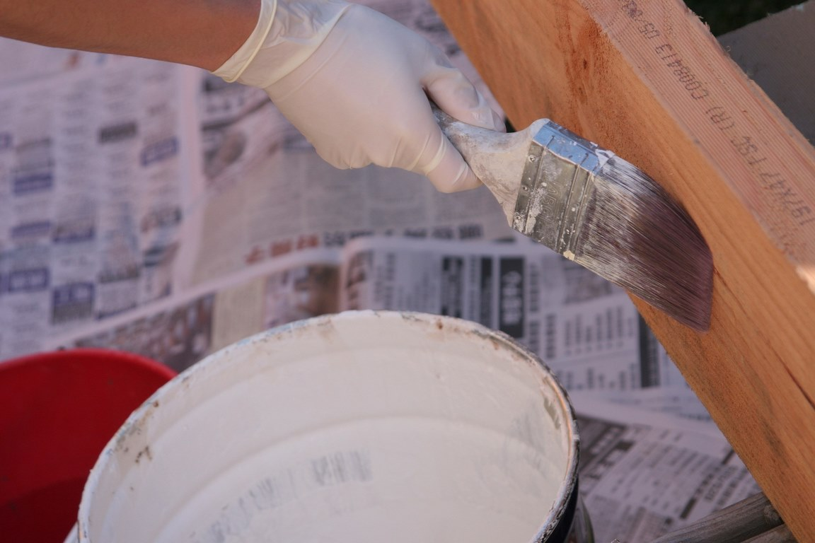 What to Consider When Doing Home Renovations