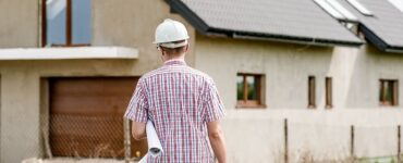 featured image - How To Choose The Best Contractor For Your Home Renovation Project?