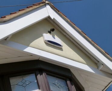 featured image - How to Secure Your Home Without an Alarm: a Step-By-Step Guide