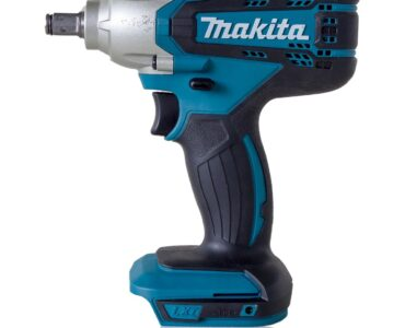 featured image - When not to use an Impact Wrench?