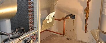 featured image - HVAC and Plumbing Maintenance and Their Importance