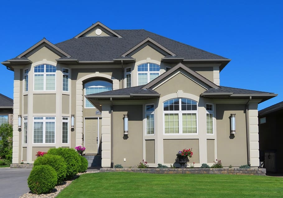 image - Real Estate Tips, Trends, and Insights for Home Buyers and Sellers