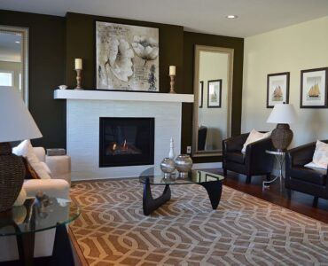 featured image - Top Furnishing Trends for Residential and Commercial Property