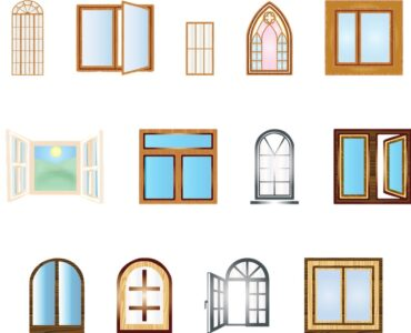 featured image - How Much Do Triple Pane Windows Cost?