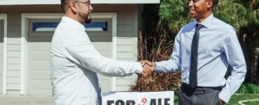 featured image - 5 Benefits of a Good Realtor When Buying a Home