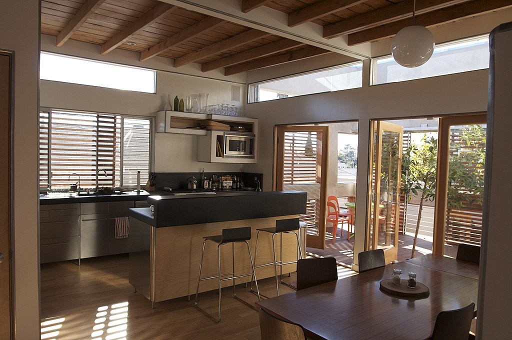 image - 5 Home Upgrades You Should Do to Increase the Value of Your Home