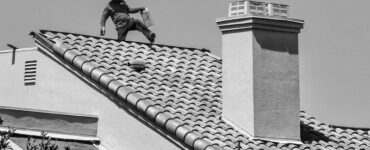 featured image - 5 Rooftop Replacement Questions to Ask Your Building Contractor