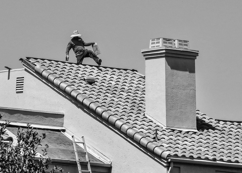 image - 5 Rooftop Replacement Questions to Ask Your Building Contractor