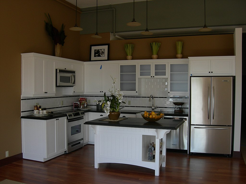 5 Signs You Need to Update Your Kitchen