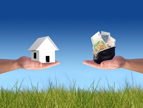 image - A Beginner's Guide to Real Estate Investing