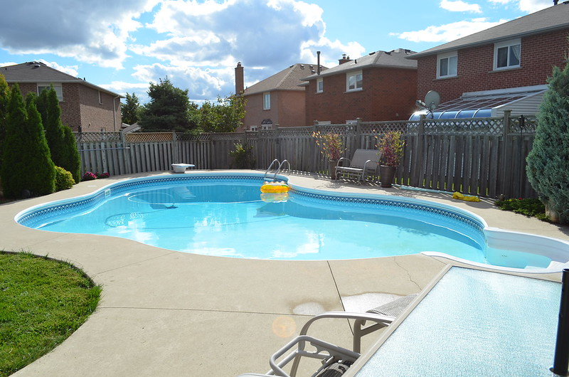 image - Above Ground Pool Vs. Inground Pool Which Is Better