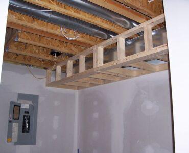 featured image - Air Duct Cleaning Equipment