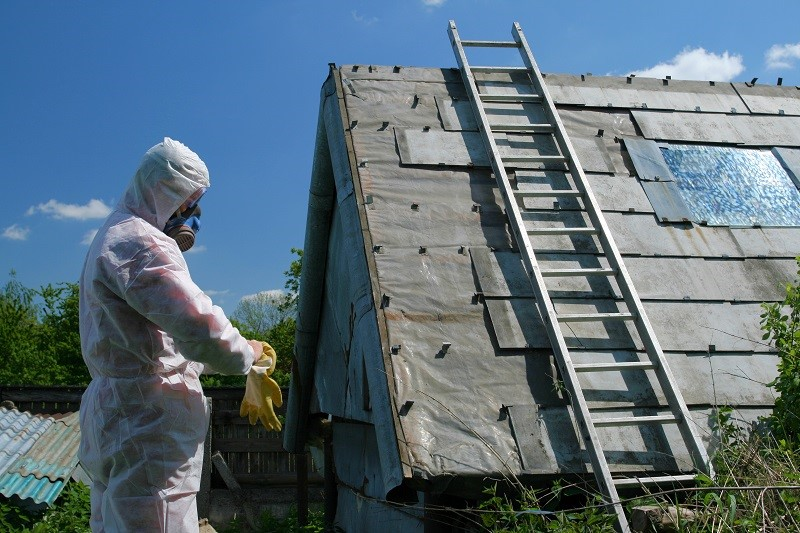 image - All You Need to Know About Doing Asbestos Testing