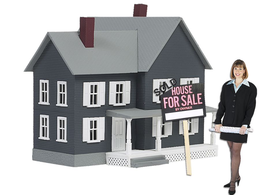 Are You Looking to Sell My House Fast Philadelphia?