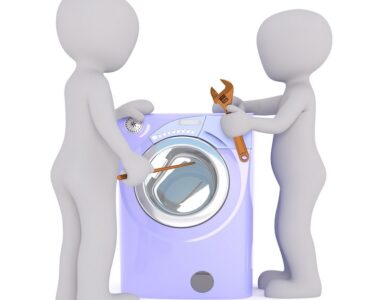 featured iamge - Common Appliance Faults and Repairs