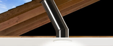 featured image - Do You Insulate Solar Tubes